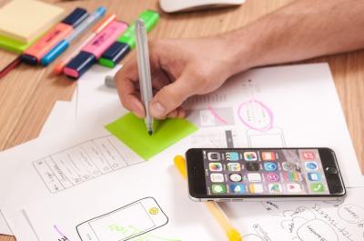 mobile-startup