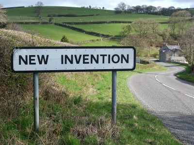 Invention-innovation-ouverte-open-innovation