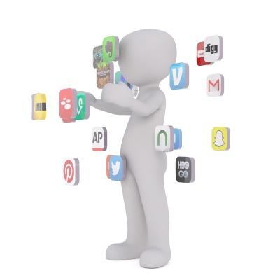 Applications-Web-Developpement